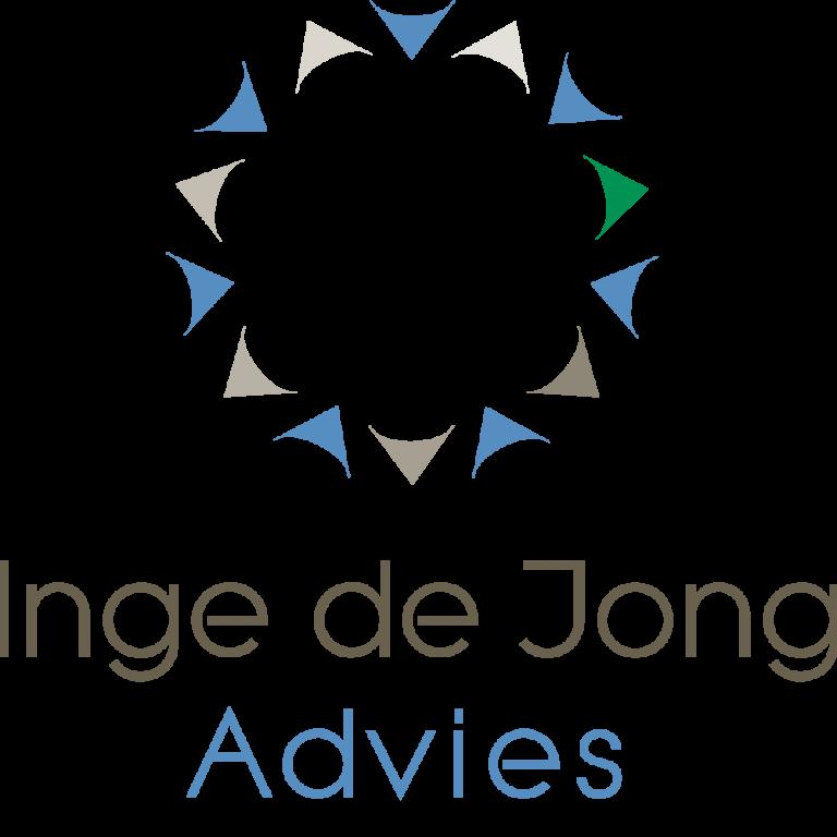 Inge de Jong Advies